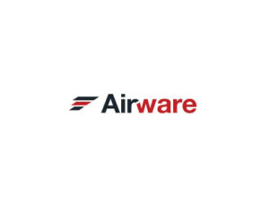 9iFX does VFX for Airware