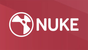 Foundry, Adobe, VFX, Adobe buys Foundry, Adobe Foundry Merger, Nuke merges Adobe Creative Suite